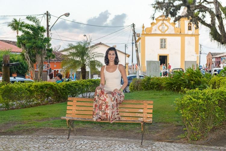 porto-seguro-pontos-turisticos-passeios-arraial