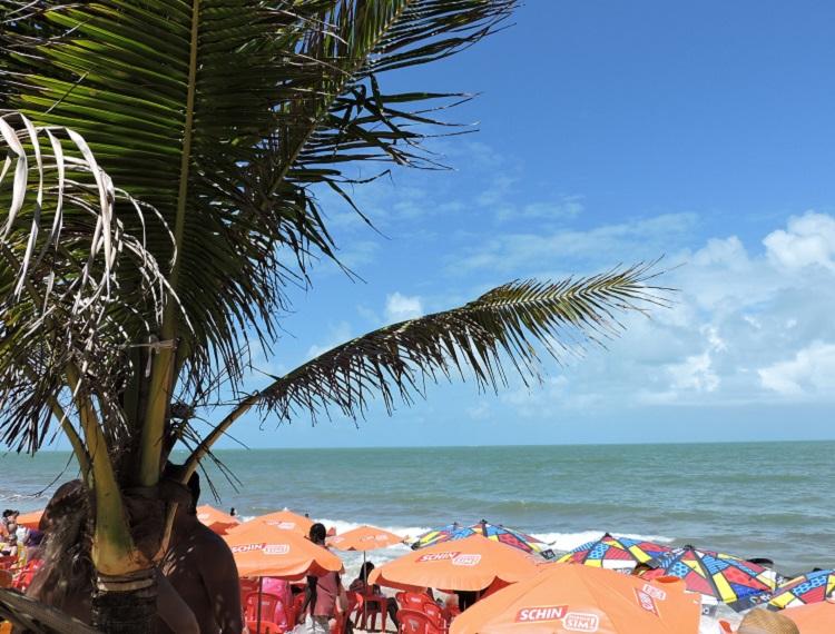 porto-seguro-pontos-turisticos-passeios