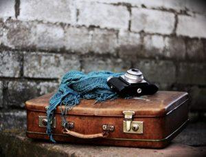 viajar-privilegio