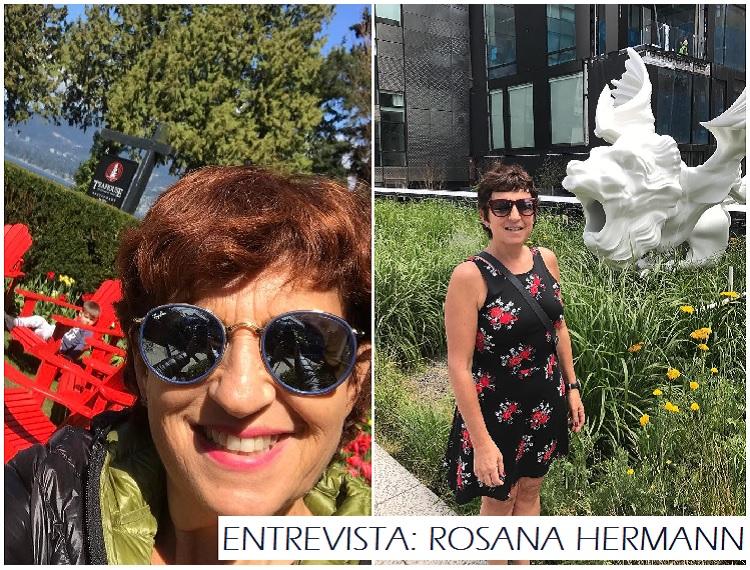ENTREVISTA-ROSANA-HERMANN