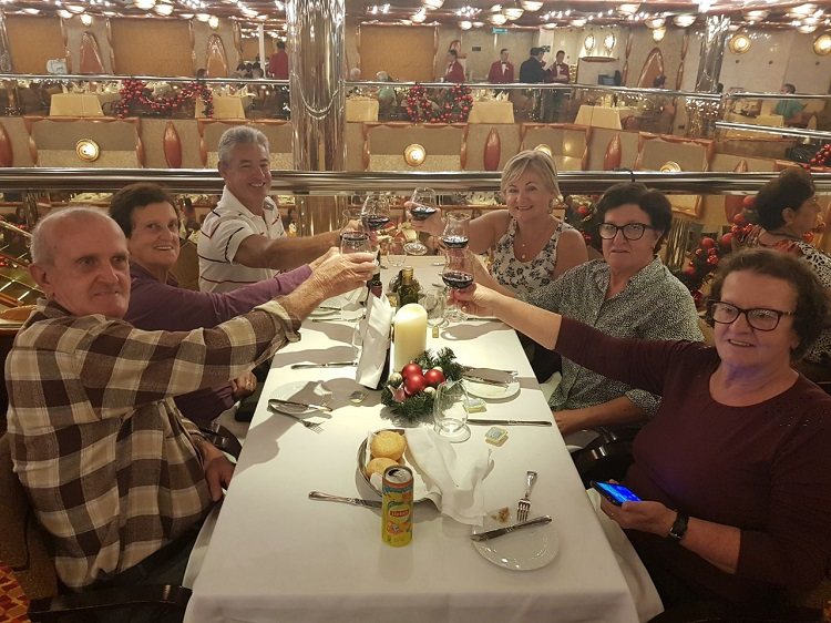 cruzeiro-ano-novo-jantar