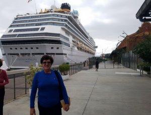 cruzeiro-ano-novo-litoral-brasileiro-navio