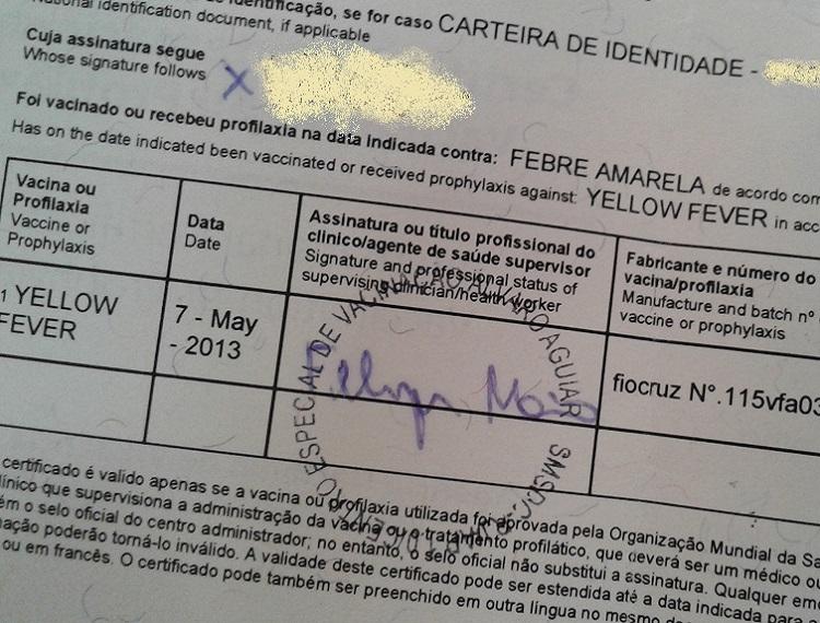 febre-amarela-vacina-certificado-viagem