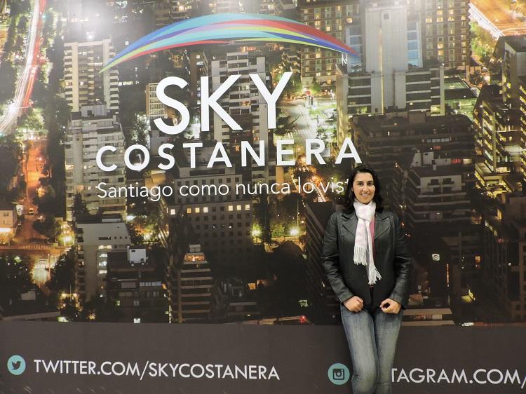 sky-costanera-santiago-chile-passeio-painel