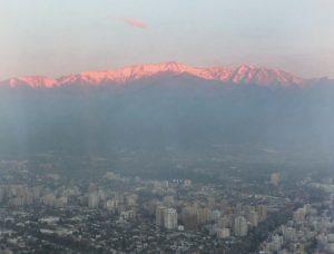 sky-costanera-santiago-chile-passeio-principal-01