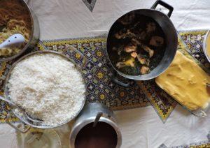 comunidade-quilombola-brumadinho-almoco