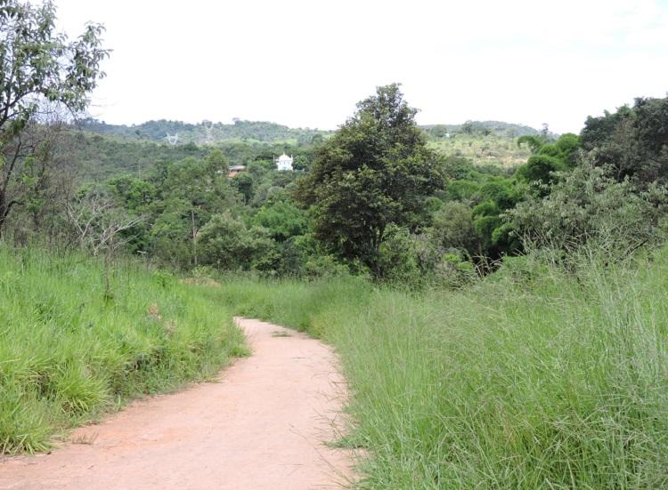 comunidade-quilombola-brumadinho-caminho