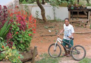 comunidade-quilombola-brumadinho-crianca