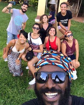 comunidade-quilombola-brumadinho-grupo