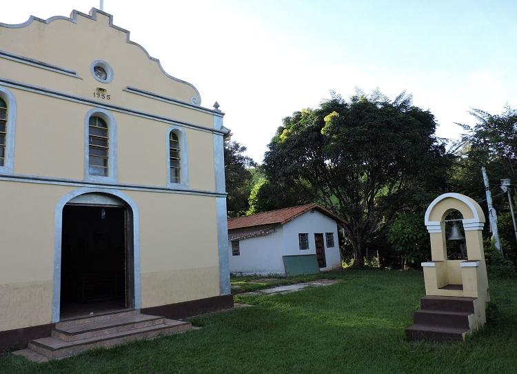 comunidade-quilombola-brumadinho-igreja