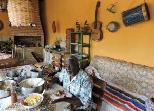 comunidade-quilombola-brumadinho-seu-cambao