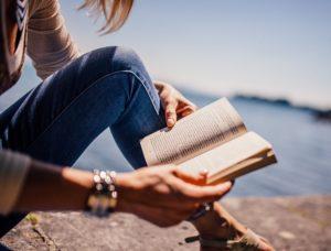 livros-mulheres-pelo-mundo-viajantes