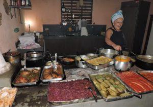 bares-restaurantes-brumadinho-mg-donage-fogao