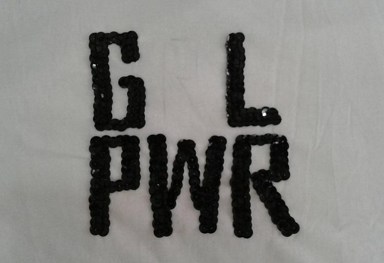 blusa-girl-power-personalizada-letras