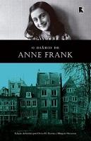 livros-sobre-mulheres