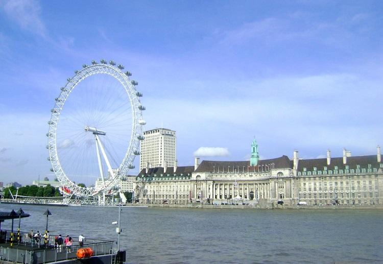 londres-em-3-dias-london-eye