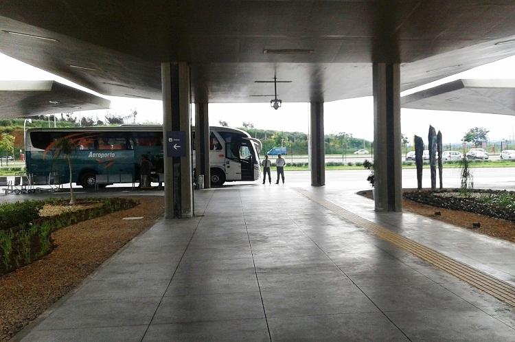 do-aeroporto-de-confins-para-belo-horizonte-onibus