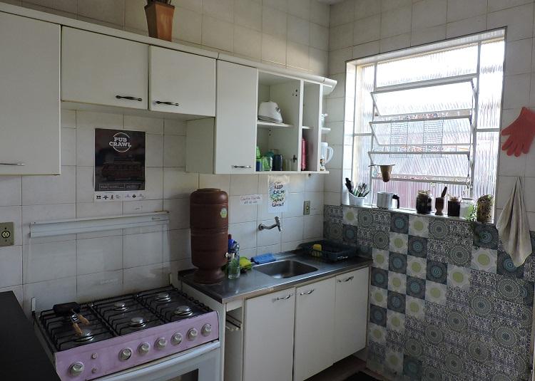 onde-ficar-em-brumadinho-cozinha