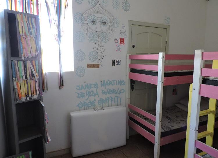 onde-ficar-em-brumadinho-quarto