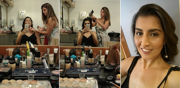 programa-econtro-com-fatima-bernardes-maquiagem