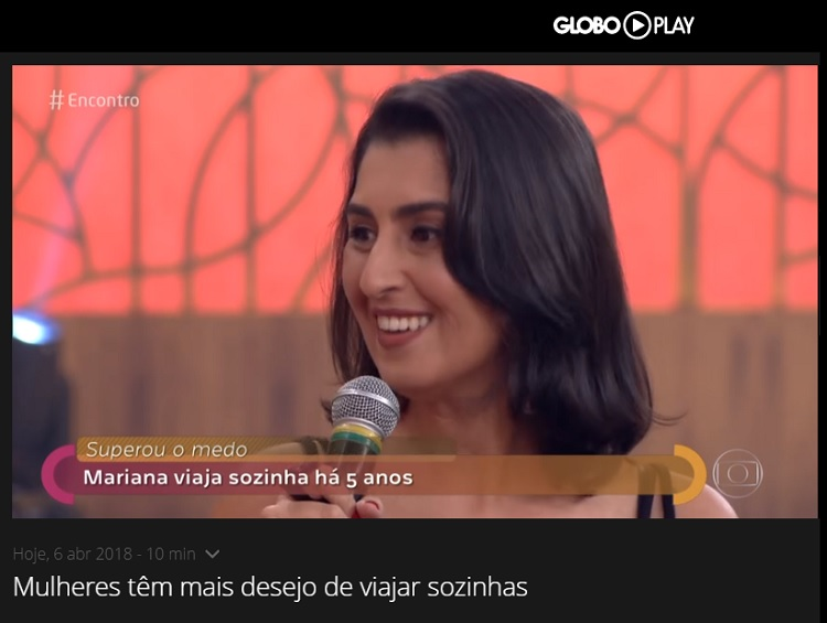 programa-encontro-com-fatima-bernardes-video