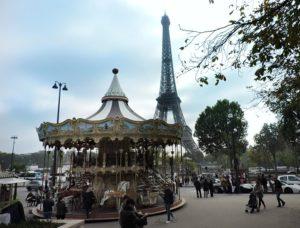quanto-custa-viajar-para-paris-franca