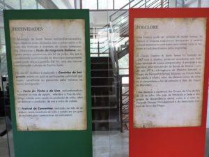 santa-teresa-es-o-que-fazer-museu-imigracao-italiana2