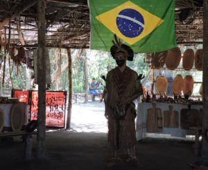 tribo-indigena-bahia-aldeia-txagru-mirawe