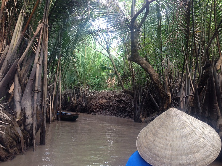 viajando-sozinha-ana-luisa-vietna1