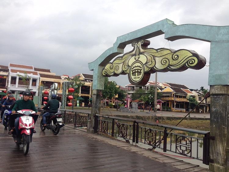 viajando-sozinha-ana-luisa-vietna2