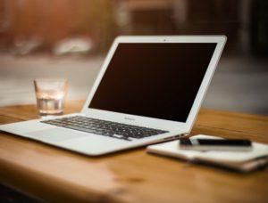 hospedagem-blog-ou-site