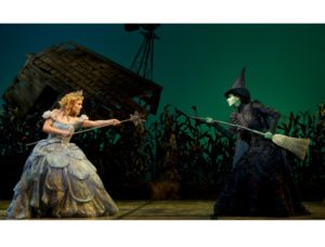 musical-wicked-broadway-nova-york