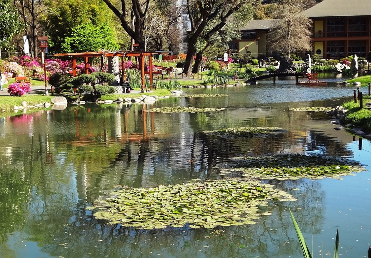 o-que-fazer-em-buenos-aires-jardim-japones