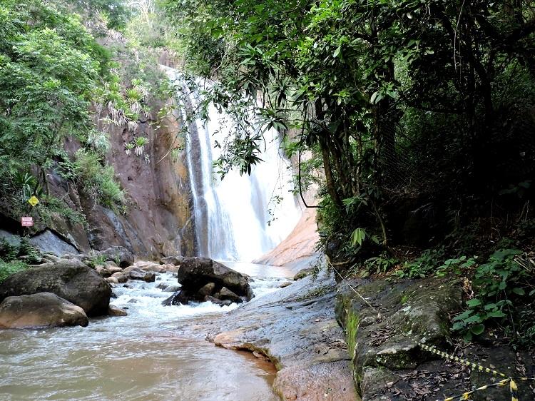 santa-leopoldina-espirito-santo-cachoeira-moxafongo