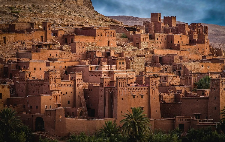 cenarios-de-novelas-o-clone-marrocos