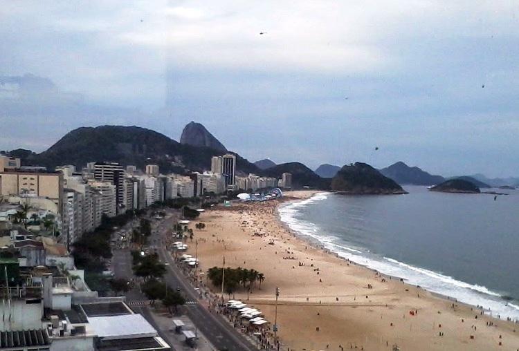 cenarios-de-novelas-paraiso-tropical-copacabana