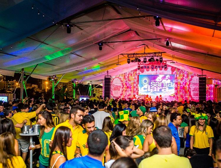 copa-2018-festas-rio-de-janeiro