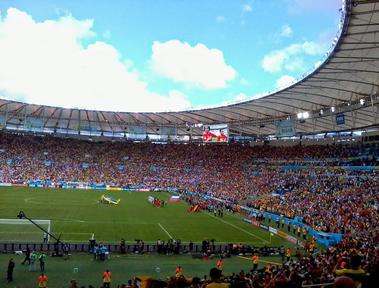 copa-do-mundo-brasil-experiencias