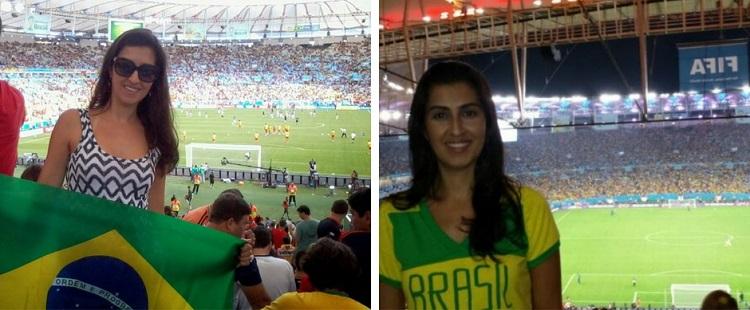 copa-do-mundo-brasil-mariana-jogos