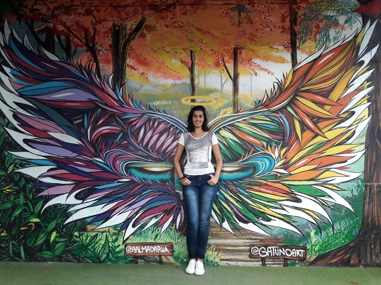 melhores-grafites-em-sao-paulo-asas1