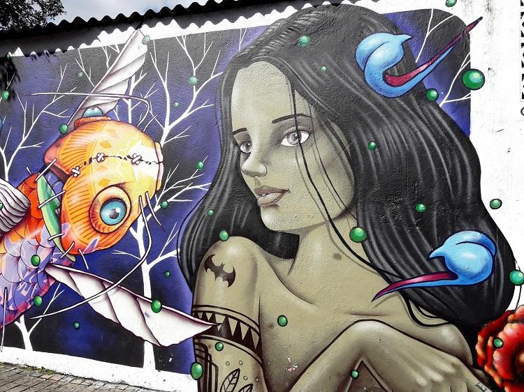 melhores-grafites-em-sao-paulo-beco-do-batman1