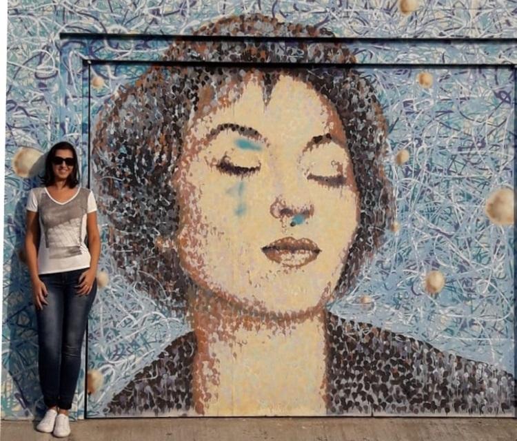melhores-grafites-em-sao-paulo-clarice