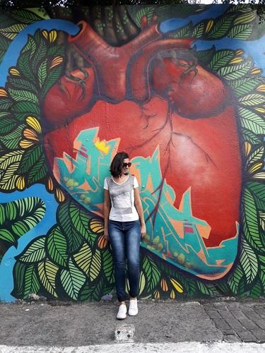 melhores-grafites-em-sao-paulo-coracao