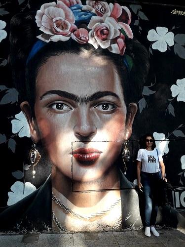 melhores-grafites-em-sao-paulo-frida-kahlo