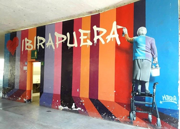 melhores-grafites-em-sao-paulo-kobra-ibirapuera-2