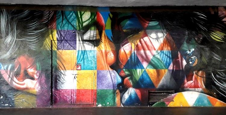 melhores-grafites-em-sao-paulo-kobra-ibirapuera-3