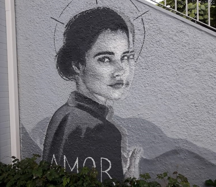 melhores-grafites-em-sao-paulo-mulher