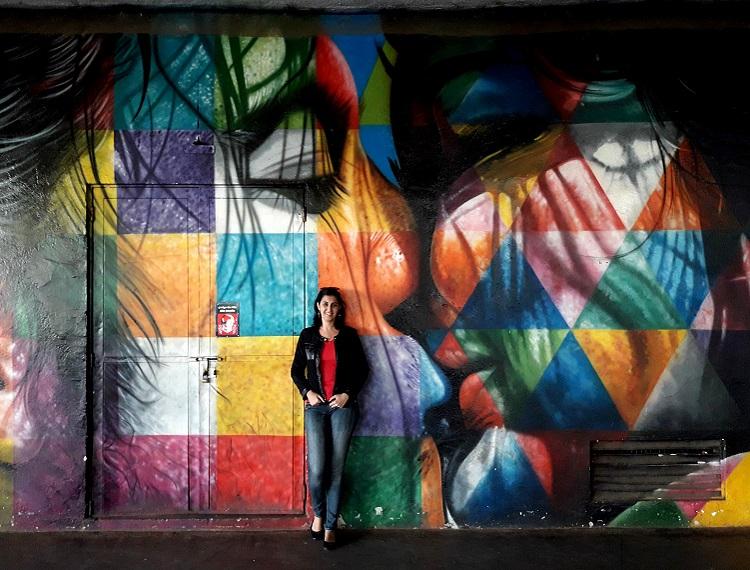 melhores-grafites-em-sao-paulo