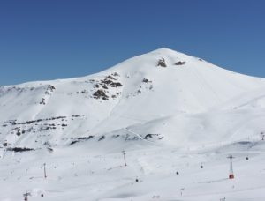neve-chile-farellones-valle-nevado