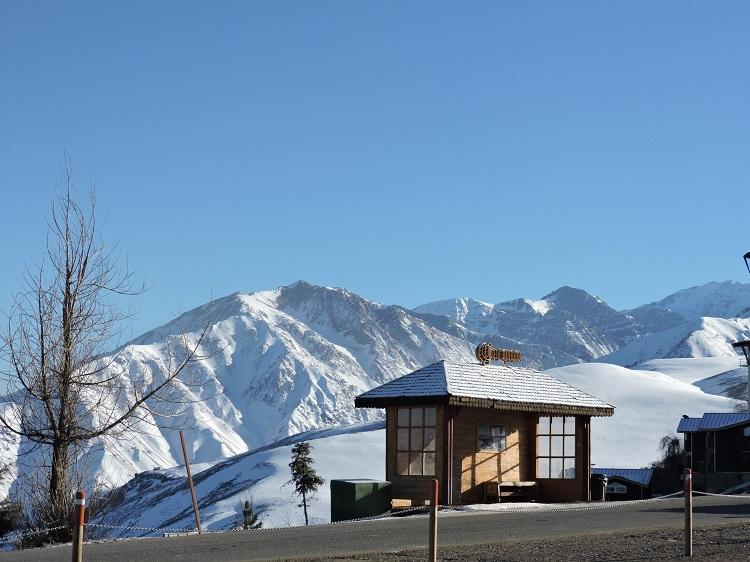 neve-chile-farellones-valle-nevado-montanha